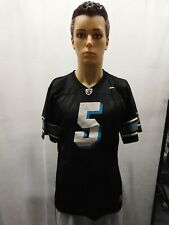 Retro Arizona Rattlers Nike Football Jersey Black AFL Youth XL