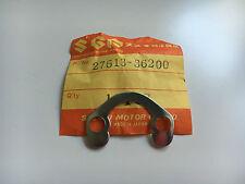 SUZUKI RV 125 VANVAN bt1111 T. 428 Pignon 15 dents 03-06