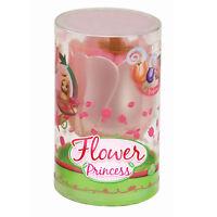 Flower Princess Scented Doll - Miss Lily - BNIB - 80481