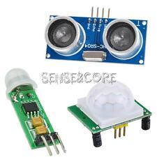 SR04 SR501 HC SR501 Mini PIR Infrarot Sensor Module forArduino Raspberry Pi