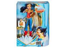 Mattel DC Super Hero Girls *Wonder Woman*