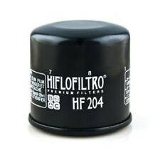(341072) Filtro de Aceite Hiflofiltro TRIUMPH Speedmaster 865 Año 07-10