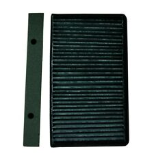 Cabin Air Filter fits 1999-2009 Saab 9-5  ACDELCO PROFESSIONAL