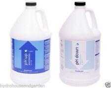 Bluelab PH up 1 Gallon Water Testing hydroponic/aquaponic/ fresh & salt water