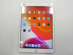 Apple iPad 7th Generation A2197 N/A 32GB WIFI Good Condition -BT6228