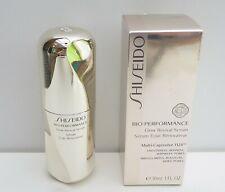 Shiseido Bio-Performance Glow Revival Serum, 30ml / 1oz, BNIB! 100% Genuine!!
