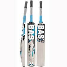 BAS 2018 Vampire Brig Power Men SH CRICKET BAT THICK EDGE~ FREE~~ Ship+Bag+Scuff