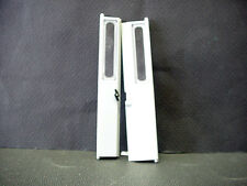 Lehmann 3067//36 /& 37 for Swiss Passenger Cars LGB G Scale Double Side Door No