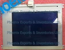 Original Display for Yamaha O2R LCD Screen