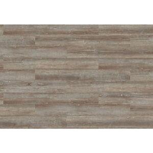 Expona Domestic Vinylboden / Designboden 5979 (Grey Pine)