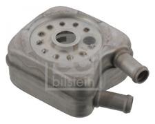 Ölkühler, Motoröl für Schmierung FEBI BILSTEIN 14550