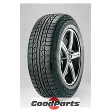 Pirelli Tragfähigkeitsindex 97 Reifen fürs Auto und Offroad