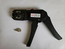 Molex 69008-1100 Parallel Action Crimp Hand Tool