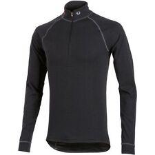 Pearl Izumi Men's Polyester Long Sleeve Cycling Jerseys