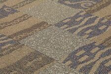 interface flor carpet tiles bamboo area rug