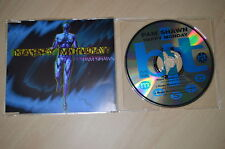 Pam Shawn - Happy monday. 3 tracks. CD-Maxi