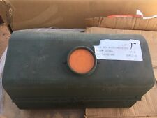 M149A2 MILITARY WATER BUFFALO NOS LEFT SIDE STOWAGE BOX