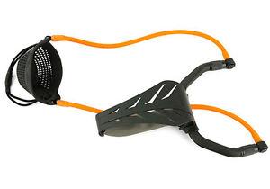 Fox Rangemaster Powerguard Method Pouch Catapult / Bait Thrower / Carp Fishing