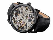 Pionier Tokyo Men's Skeleton Watch GM-513-5