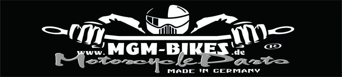 MGM-BIKES
