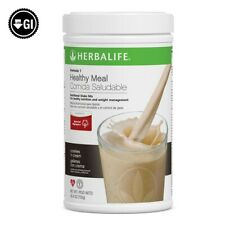 Formula 1 Healthy Meal Nutritional Shake Mix - Cookies 'n Cream 750 g