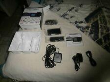 Sirius Xez1H1 Onyx Ez Satellite Radio with Home Kit