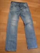 Jean Original Ado taille 29