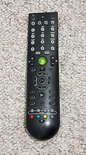 Windows Media Centre Control TV DVD Universal Remote TSGV-IR07