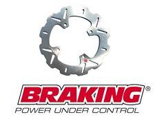 BRAKING DISCO POSTERIORE KAWASAKI Z 750 R ABS 2011-2012 REAR BRAKE DISK