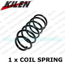 Kilen REAR Suspension Coil Spring for TOYOTA LAND CRUISER 5 DOORS Part No. 64063