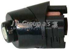 Zündschalter Startschalter JP GROUP 1190400900 für VW GOLF LUPO VENTO PASSAT T4