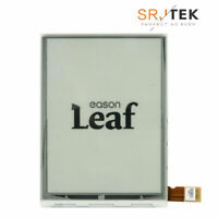 6 E-INK For AMAZON KINDLE K3 D00901 LCD Display Screen ebook Reader Replacement
