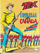 Tex n.204