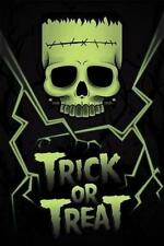 Trick or Treat (Glow in the Dark) - Maxi Poster 61cm x 91.5cm new and sealed