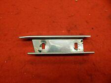 USED 63 64 Ford Mercury LH Roof Side Weatherstrip Cap Moulding #C3AZ-63513B37-B