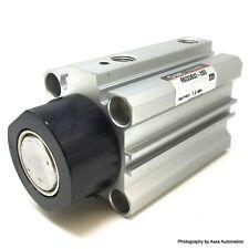 STEGO LED-Leuchte LED 025 02541.0-01 100-240V 50//60Hz 5W OVP