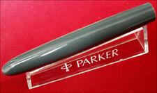 Original Parker 51 Aerometric Barrel for Fountain Pen in Navy Grey , USA