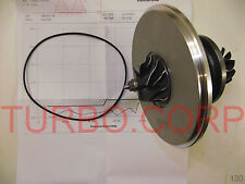 CHRA TURBO GARRETT CITROEN BERLINGO HDI 90 706977-3 706977-5001S 706977-5002S