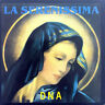DNA Maxi CD La Serenissima - Germany (EX/M)