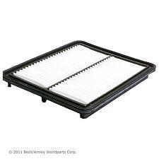 Air Filter Fitting Kia Sorento   042-1670
