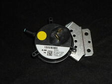# 632451 Intertherm Gas Furnace Pressure / Vacum Switch OEM Part Not Generic