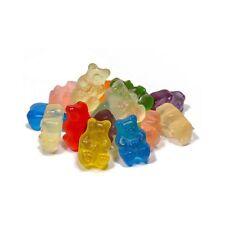 SweetGourmet Albanese 12 Flavor Gummi Bears -1LB  FREE SHIPPING!