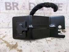 FIAT GRANDE PUNTO 2006-2010 USB SOCKET