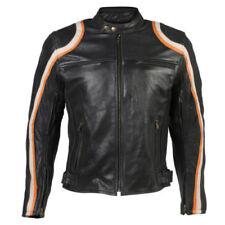 Blousons epaules doublure thermique coude pour motocyclette
