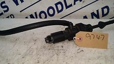 FORD TRANSIT CLUTCH MASTER CYLINDER MK 6  2000 TO 2006