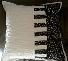 Handmade Geometric Contemporary Decorative Cushions & Pillows