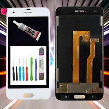 LCD Screens für das HTC One S für HTC