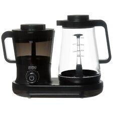 DASH 7-Cup Rapid Cold Brew Coffee Maker
