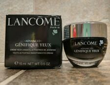 Authentic!! LANCOME Genifique Yeux Youth Activating Eye Cream (Full Size) 15 ml