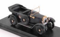 Modellauto Auto Oldtimer diecast Rio Fiat 501 S Blitz Der König 1915-18